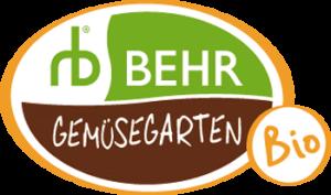 BioBehr