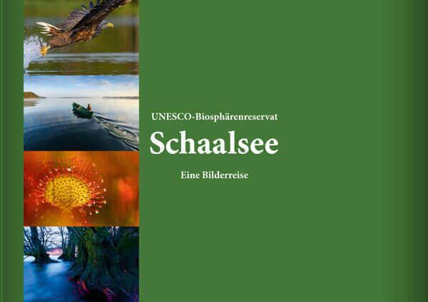 https://www.biosphaere-schaalsee.de/wp-content/uploads/2015/12/bildband_01.jpg