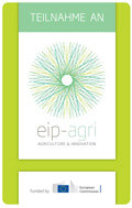 EIP-AGRI | Agriculture & Innovation