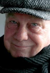 Volker Krieger